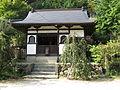 Sefukuji4.jpg