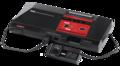 Sega-Master-System-Set.png