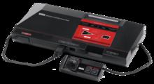 220px-Sega-Master-System-Set.png