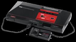250px-Sega-Master-System-Set.png