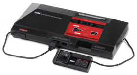 Image illustrative de l'article Master System