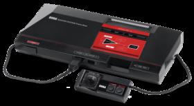 La séga master system 280px-Sega-Master-System-Set