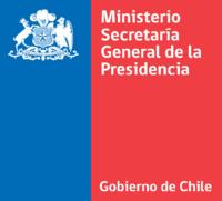 funcion ministro secretaria estado: