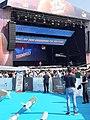 Selçuk Bayraktar, Teknofest 2019.jpg