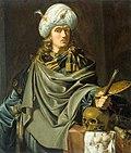 Pieter de Grebber (circa 1600–1652/1653)