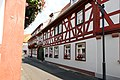 Seligenstadt Gerbergasse 13.jpg