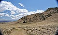 Seminoe Mountains (Wyoming, USA) 4.jpg