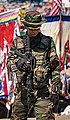 Semporna Sabah ESSCOM-soldiers-04 (extracted).jpg