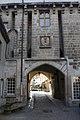 Semur en Auxois-Porte de Sauvigny-20110304.jpg