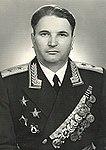Semyon Borshchev.jpg