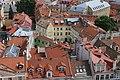 Senamiestis, Vilnius, Lithuania - panoramio (173).jpg