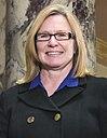Senate President Michelle Fischbach (cropped2).jpg