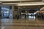 Sendai Airport interior (30671050405).jpg