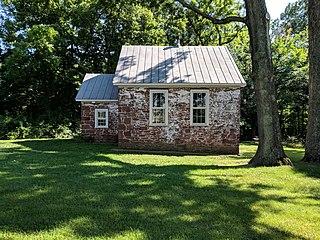 Seneca, Maryland Unincorporated community in Maryland, United States