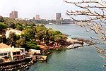 Senegal baie de Dakar 800x600.jpg