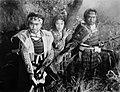 Sengoku burai - 1952.jpg