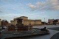 Senigallia-rocca06.jpg