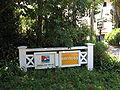 Sentosa Office 3, Sentosa, Aug 06.JPG