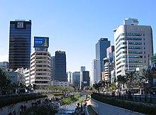 Liste Des Villes Par Produit Interieur Brut Wikipedia