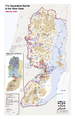 Separation Barrier Map Eng PNG 2.png