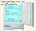 SeparazioneOlioAcquaRefrigerante.png