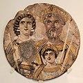 Septimus Severus family portrait.jpg