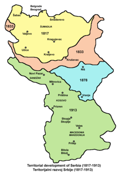 Serbia1817 1913.png
