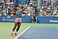 Serena Williams (9634031176).jpg