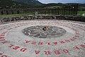 Serie de fotografías con Drone en Tepotzotlán-Arcos del Sitio 22.jpg