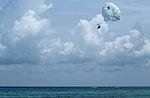 Serie de fotografías en Playa del Carmen 39.jpg