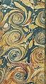 Sermons du pere Bourdaloue, de la Compagnie de Jesus, pour les festes des saints et pour des vêtures and professions religieuses (1723) (14764951052).jpg