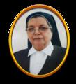Servas de Maria do Brasil - Acervo (Irmã Agnela Alda da Silva).png