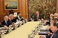Sesión constitutiva del Consejo de Seguridad Nacional 02.jpg