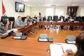 Sesión de la comisión de relaciones exteriores (6954217232).jpg