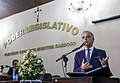 Sessão Solene em comemoração ao 480º de fundação do município de Iguape. (44351652690).jpg