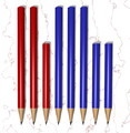 Set of pens.png