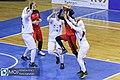 Setad Sherkat Meli Gas Tehran WBC vs Khaneh Basketball Fars WBC 2020-01-25 24.jpg