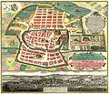 Seutter Stutgardia Würtenbergensis Ducatus Metropolis.jpg