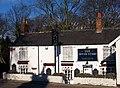 Seven Stars, Church Street, Riddings - geograph.org.uk - 310265.jpg