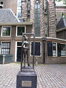 prostituutio wikipedia