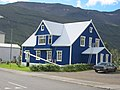 Seydisfjordur, Iceland-2.jpg