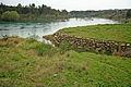 Seyhan River, Çatalan 06.jpg