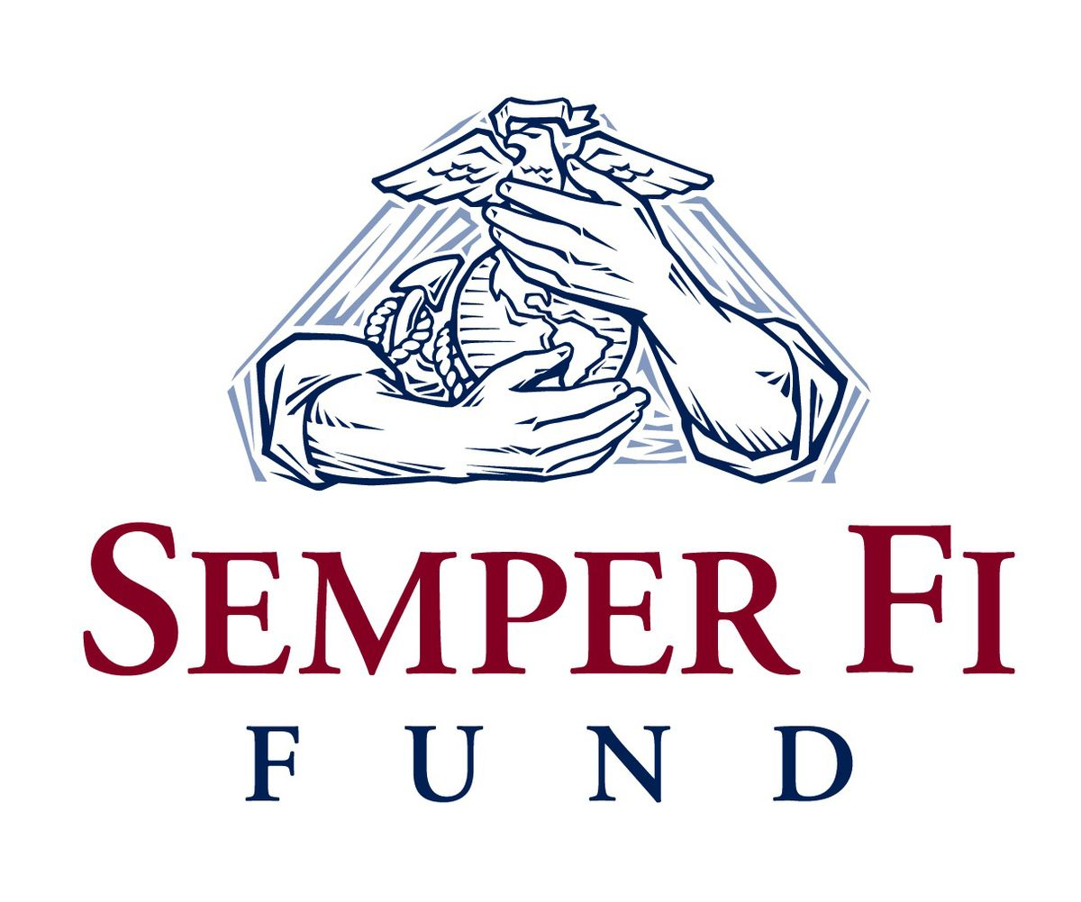 semper fi fund wikipedia