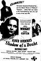 Shadow of a Doubt Variety Poster.jpg