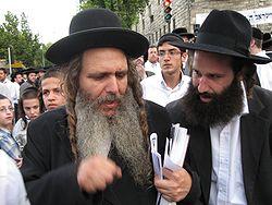 Shalom Arush.jpg