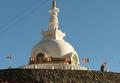 Shanti Stupa Leh1.png