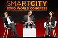 Sharing Cities Summit at SCEWC 8, presentation of Declaration.jpg