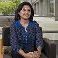Sharmi Dass (15703460035).jpg