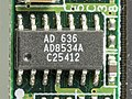 Sharp LM12S389 - controller - Analog Devices AD8534A-92016.jpg
