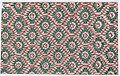 Sheet with overall pattern of flowers and organic shapes Met DP886451.jpg